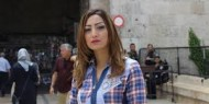 53 عاما على انطلاقة الثورة الفلسطينية وحركة فتح