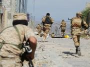 """""""تركيا"""" تستعد لإرسال ميليشيات مسلحة لدعم الحوثيين في اليمن"""