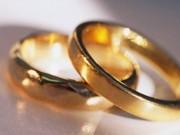 تعليق الزواج والطلاق في دبي حتى إشعار آخر بسبب كورونا
