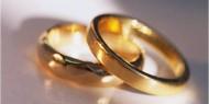 21 ألف حالة زواج خلال فترة كورونا في قطاع غزة