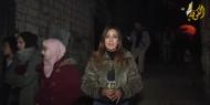 مبادرة شبابية لإحياء المدينة بعنوان .. القدس في الليل حلوة