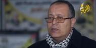 جثامين الشهداء لم تسلم من الاعتقال الإسرائيلي