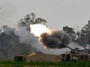 الاحتلال التركي يهاجم بالصواريخ الطائرات الروسية في إدلب