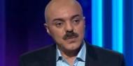 بالفيديو.. المشهراوي: نحتاج لشخصيات تسمو فوق الفصائلية من أجل القضية