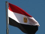 الحكومة المصرية: مستمرون في تطبيق خطة مواجهة كورونا