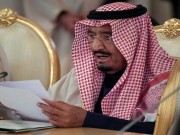 الملك سلمان: سنتخذ جميع الإجراءات للحفاظ على أمننا