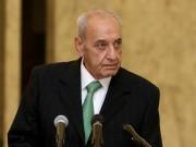 برّي يبشر اللبنانيين: الحكومة قد تبصر النور بغضون 4 أيام