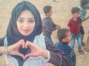 خاص بالفيديو|| عامان على استشهاد المسعفة رزان النجار.. حاولت إنقاذ اثنين فاستهدفها قناصة الاحتلال