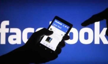 دور منصات التواصل الاجتماعي في توعية الشباب بالقضايا الوطنية