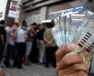مالية غزة تعلن مواعيد صرف رواتب المياومة ومخصصات الأسرى