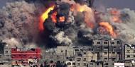 """""""معاريف"""": إسرائيل.. حروب في الداخل وسلام في الخارج !"""