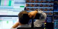 ارتباك في الأسواق العالمية وسط تحذيرات من أزمة اقتصادية