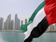 الإمارات: تعيين رئيسين جديدين لمؤسسة البترول ومصرف التنمية