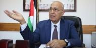 نبيل شعث: حكام أمريكا وإسرائيل دمروا كل فرص السلام في المنطقة