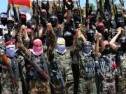الفصائل: لن نقف مكتوفي الأيدي تجاه جرائم الاحتلال بحق أرضنا ومقدساتنا