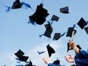 """""""التعليم العالي"""" تعلن عن منح دراسية في ماليزيا وبولندا"""