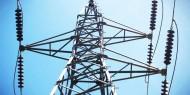 القدس: 20 ألف ميغا واط معدل إنتاج الكهرباء من الطاقة الشمسية بنهاية العام