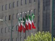 """إيران تتجاهل ارتفاع معدلات الإصابة بـ""""كورونا"""" وتتجه لفتح المساجد"""