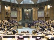 """""""النواب الأردني"""": أي حل يهضم حقوق الشعب الفلسطيني لن يدوم"""