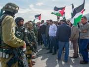 """هل تطلق """"قيادة المقاومة الشعبية"""" انتفاضة فلسطينية جديدة؟"""