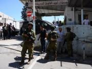 أبوالرب: إغلاق الاحتلال للمؤسسات الفلسطينية في القدس تجاوز لكل الخطوط