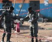 """النيجر: مقتل قيادي بجماعة """"بوكو حرام""""  في جزر بحيرة تشاد"""