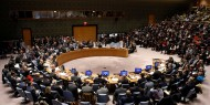 """اليوم..مجلس الأمن الدولي يبحث خطة """"الضم"""" الإسرائيلية"""