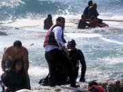 إندونيسيا: 15 قتيلا بغرق عبارة قبالة جزيرة جاوا