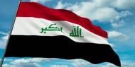 العراق: جولة الحوار الرابعة بين بغداد وواشنطن ستكون الأخيرة