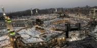 دول عربية وإسلامية ترحب بقرار السعودية تنظيم فريضة الحج لهذا العام