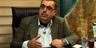 النائب أبو شمالة: إعلان الاستقلال جاء استثمارًا من قيادة حكيمة للكفاح على الأرض