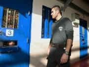 الأسير خليل ذياب يتنفس نسائم الحرية بعد 16 عامًا في سجون الاحتلال