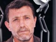 محكمة الاحتلال تنظر في إعادة حكم المؤبّد للأسير نائل البرغوثي اليوم