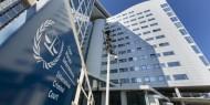 """الجنائية الدولية تنظر في قضية جريمة حرب ضد """"غانتس"""" الخميس المقبل"""