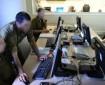 """""""واتساب"""": إسرائيل تتجسس على مسؤولين كبار في 20 دولة بخمس قارات"""