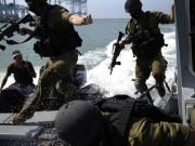 الاحتلال يفرج عن 3 صيادين من غزة بعد ساعات من اعتقالهم