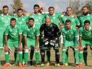 بالأسماء|| 4 فرق تتأهل إلى الدور الأول من كأس غزة