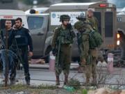 الاحتلال يعلن عن سلسلة تعيينات جديدة في صفوف الجيش