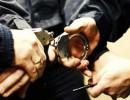 محاكمات سريعة لـ16 موقوفًا بمركز تأهيل شمال غزة