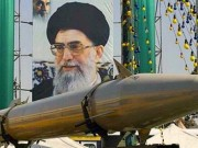 إيران تدعو أطراف الاتفاق النووي إلى اتخاذ خطوات عملية لتنفيذه
