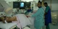الأخطاء الطبية المتزايدة.. سبب يسوقه المتهمون للاعتداء على الأطباء