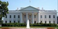 البيت الأبيض: وفاة 700 ألف شخص بكورونا في الولايات المتحدة حقيقة صادمة