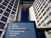 حكومة الاحتلال تطلب الحماية الأمريكية من المحكمة الجنائية الدولية