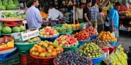 الإحصاء: ارتفاع مؤشر غلاء المعيشة خلال 2019