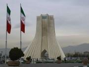 كورونا يطيح بنائبة الرئيس الإيراني وشخصيات أخرى