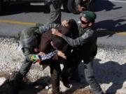 بالأسماء|| جيش الاحتلال ينفذ حملة اعتقالات طالت 19 مواطنًا بالضفة الفلسطينية