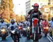 سباق إسبانيا للدراجات هذا العام لن يتضمن أي مراحل في أراضي البرتغال