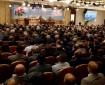 حزب الشعب يدعو لسرعة تنفيذ قرارات الوطني وإلى أوسع مقاومة شعبية
