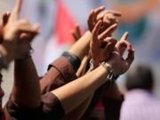 """الحركة الأسيرة تدعو لأوسع دعم شعبي رفضًا لـ """"صفقة القرن"""""""