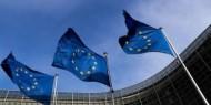 وزراء الاتحاد الأوروبي يبحثون الرد على تركيا بعد العدوان على سوريا
